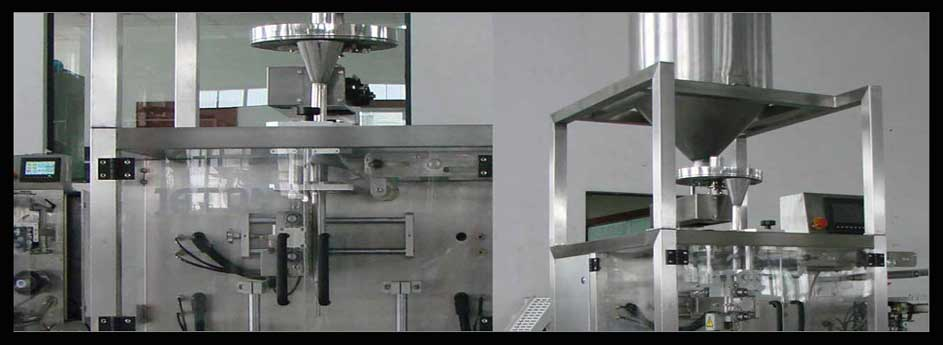 Glopak Packaging Machines